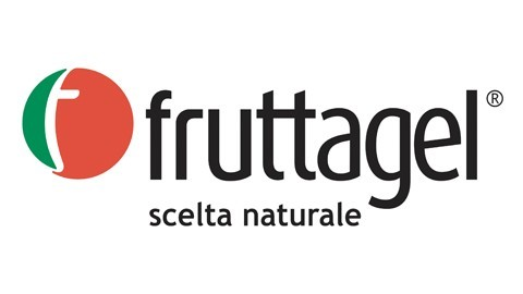 FRUTTAGEL1-480x270