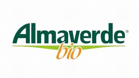 almaverde-480x270