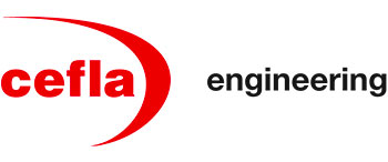 CEFLA Engineering